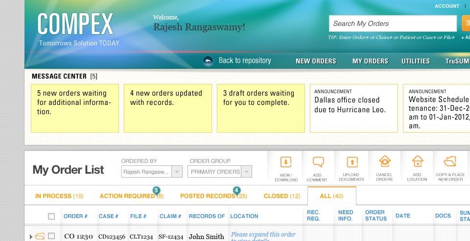 Compex-customer-portal-1