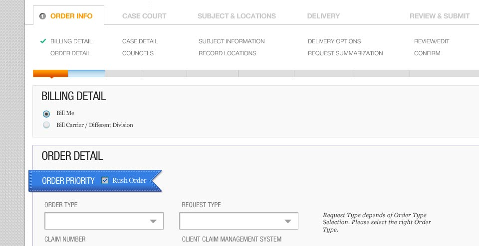 Compex-online-order-application-2