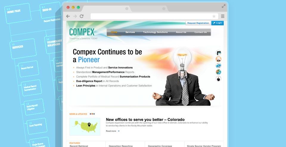 Compex-website-1
