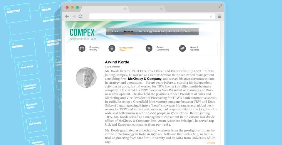 Compex-website-3