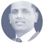client-rajesh-rangaswami