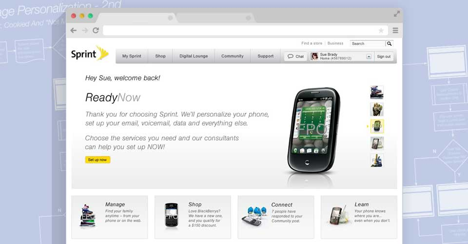 sprint_home_page_1