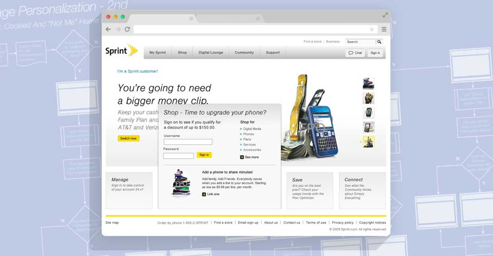 sprint_home_page_2
