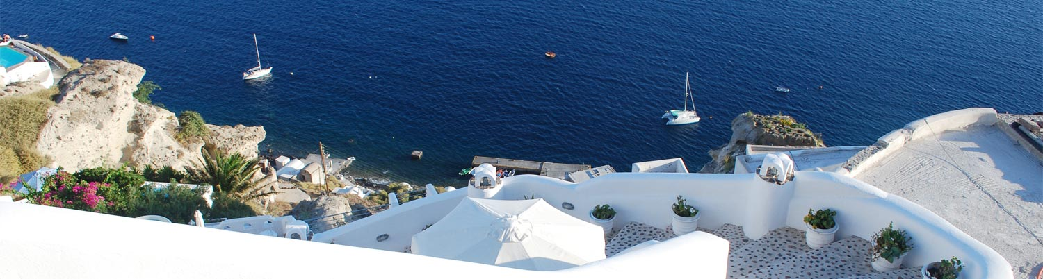Work-from-Santorini-if-you-can