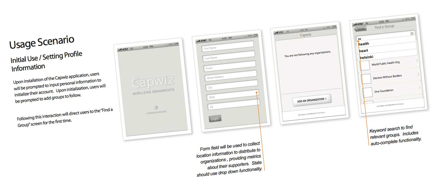 capwize-mobile-app-redesign-2