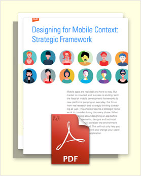 full-report-mobile-context-of-use