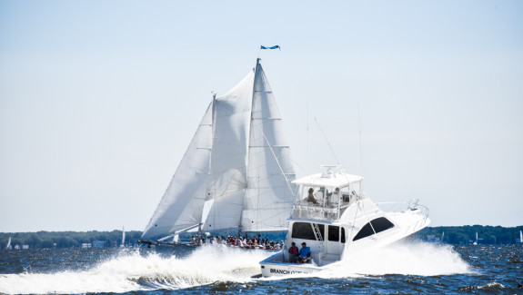 Annapolis Sailing Aug 2015-51