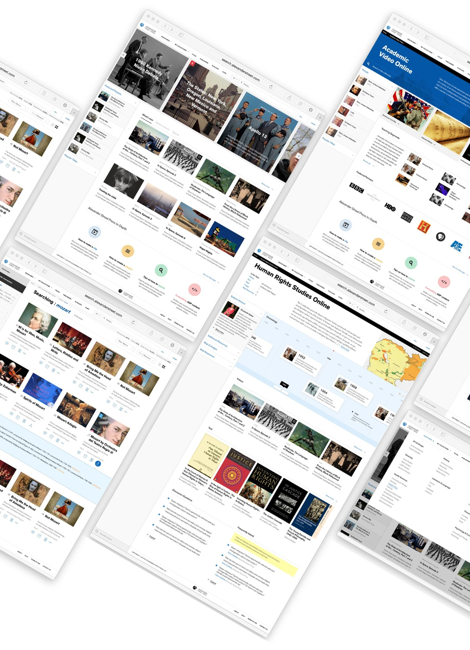 design-concepts-ASP-LAZR