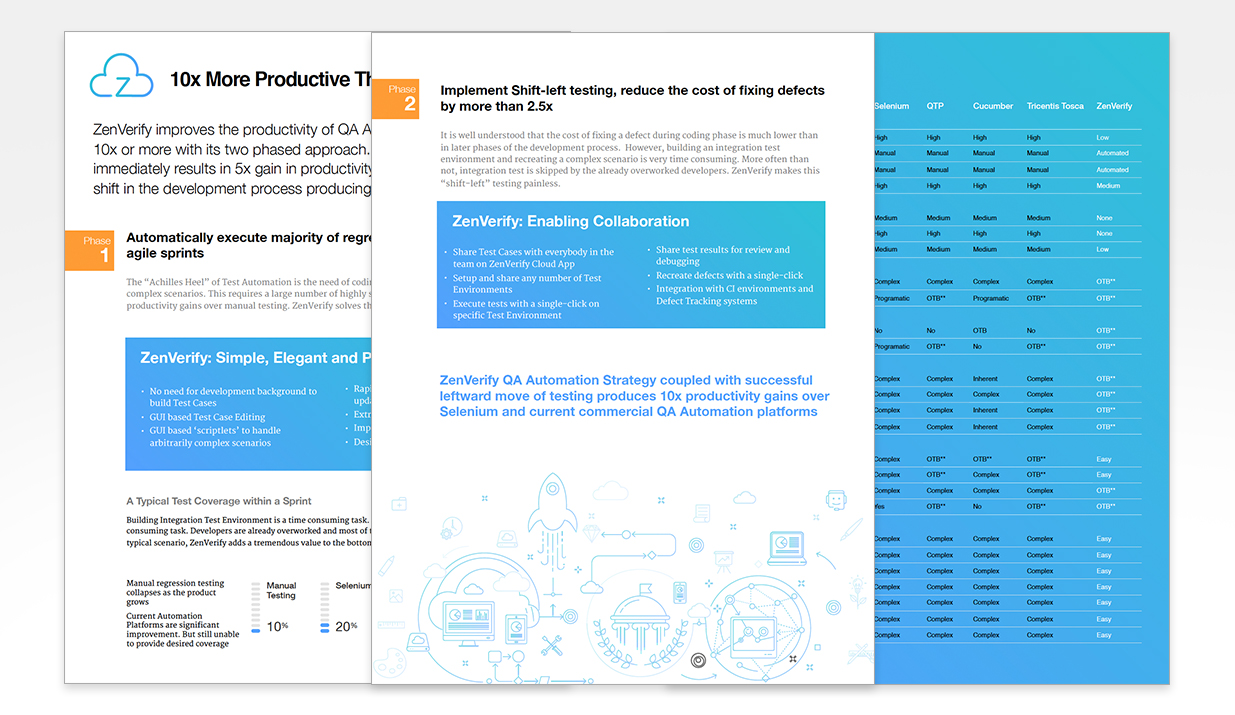 ZenVerify_Brochure-2