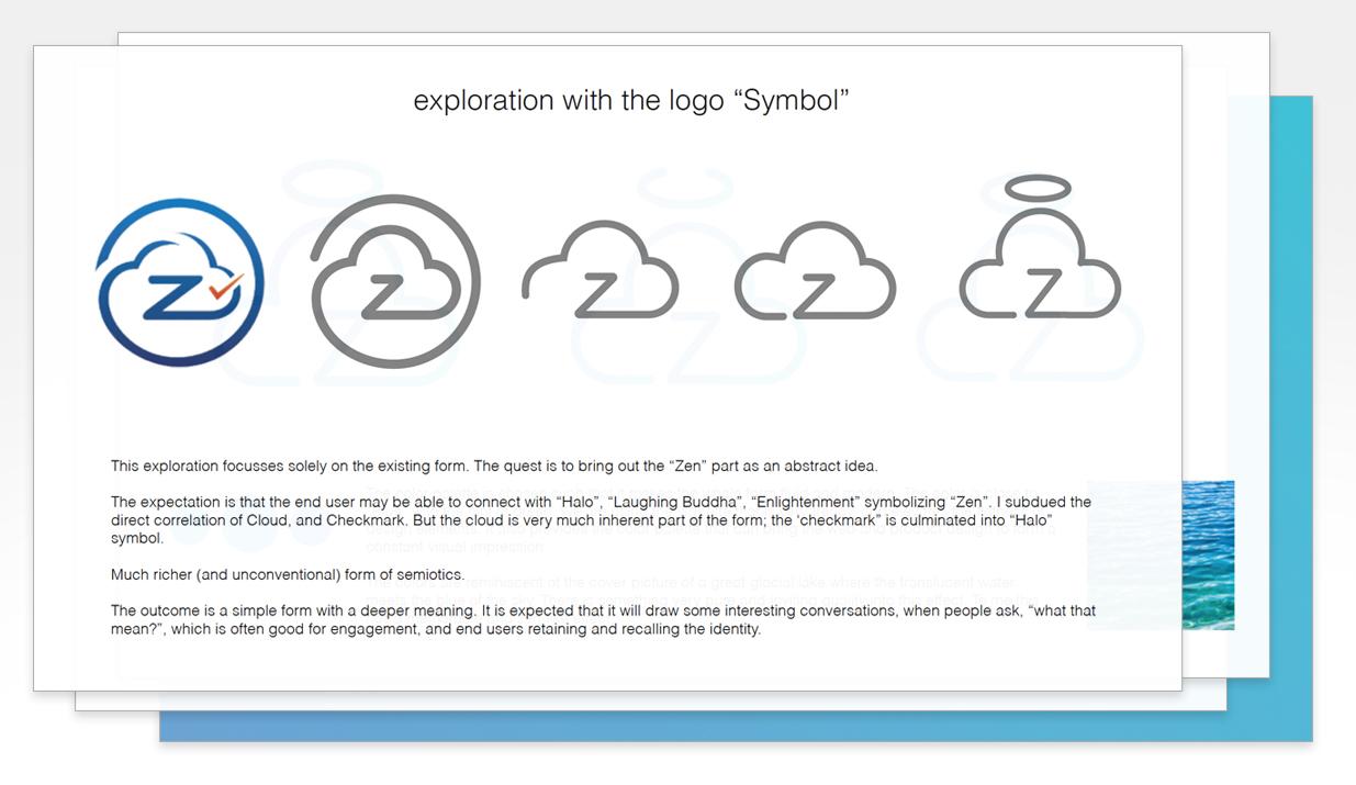 ZenVerify_Logo_screens_2