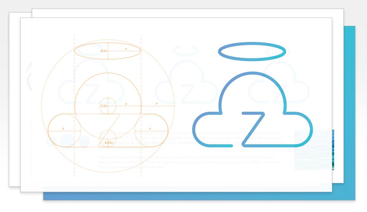 ZenVerify_Logo_screens_4
