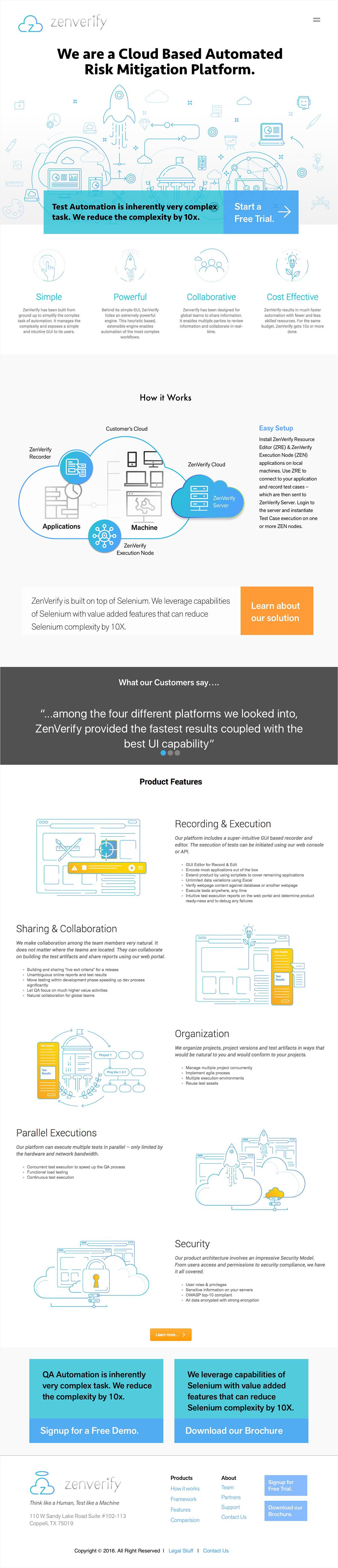 Zenverify_Website_1