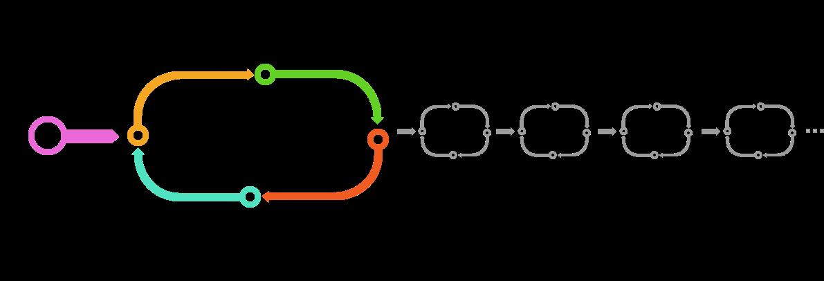 Approach-Framework-1